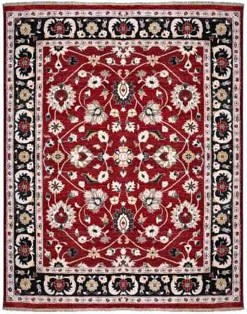 Oriental rug cleaning in Glenwood NC by Steam Master Carpet & Upholstery Cleaning Inc.